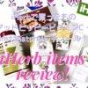 【iHerb】マッドヒッピービタミンCセラムの効果や使い方!instanaturalレチノール【食