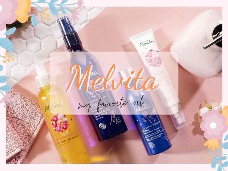 melvita_oil