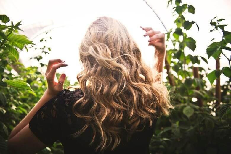 arganoil_hair