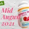 iHerb_mid_august