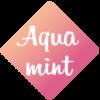 かわいい!猫好きのための猫のタロットカードおすすめ4選 | Aqua mint